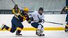 2016-11-04-Navy-Hockey-D2-vs-WVU-25