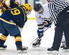 2016-11-04-Navy-Hockey-D2-vs-WVU-21