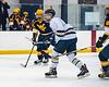 2016-11-04-Navy-Hockey-D2-vs-WVU-18