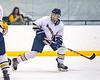 2016-11-04-Navy-Hockey-D2-vs-WVU-3