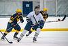2016-11-04-Navy-Hockey-D2-vs-WVU-6