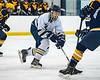 2016-11-04-Navy-Hockey-D2-vs-WVU-10
