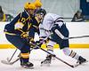 2016-11-04-Navy-Hockey-D2-vs-WVU-24