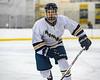 2016-11-04-Navy-Hockey-D2-vs-WVU-12