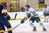 2016-11-04-Navy-Hockey-D2-vs-WVU-17