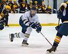 2016-11-04-Navy-Hockey-D2-vs-WVU-9