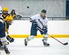 2016-11-04-Navy-Hockey-D2-vs-WVU-4
