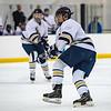 2016-11-04-Navy-Hockey-D2-vs-WVU-13