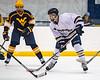 2016-11-04-Navy-Hockey-D2-vs-WVU-23