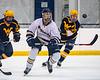 2016-11-04-Navy-Hockey-D2-vs-WVU-5