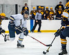 2016-11-04-Navy-Hockey-D2-vs-WVU-7