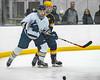 2016-11-04-Navy-Hockey-D2-vs-WVU-15