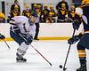 2016-11-04-Navy-Hockey-D2-vs-WVU-8
