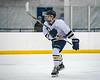 2016-11-04-Navy-Hockey-D2-vs-WVU-20