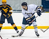 2016-11-04-Navy-Hockey-D2-vs-WVU-22
