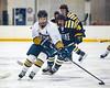 2016-11-11-Navy-Hockey-vs-Drexel-23