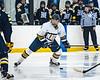 2016-11-11-Navy-Hockey-vs-Drexel-3