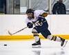 2016-11-11-Navy-Hockey-vs-Drexel-2