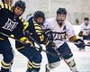 2016-11-11-Navy-Hockey-vs-Drexel-17