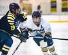 2016-11-11-Navy-Hockey-vs-Drexel-20