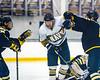 2016-11-11-Navy-Hockey-vs-Drexel-16