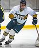 2016-11-11-Navy-Hockey-vs-Drexel-6