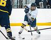 2016-11-11-Navy-Hockey-vs-Drexel-5