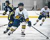 2016-11-11-Navy-Hockey-vs-Drexel-24