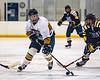 2016-11-11-Navy-Hockey-vs-Drexel-22