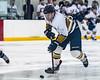 2016-11-11-Navy-Hockey-vs-Drexel-11