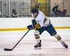 2016-11-11-Navy-Hockey-vs-Drexel-9