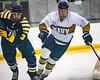 2016-11-11-Navy-Hockey-vs-Drexel-7