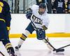 2016-11-11-Navy-Hockey-vs-Drexel-4
