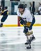2016-11-11-Navy-Hockey-vs-Drexel-12