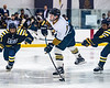 2016-11-11-Navy-Hockey-vs-Drexel-13
