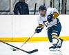 2016-11-11-Navy-Hockey-vs-Drexel-1