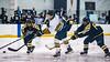 2016-11-11-Navy-Hockey-vs-Drexel-14