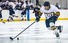 2016-11-11-Navy-Hockey-vs-Drexel-10