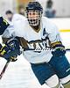 2016-11-11-Navy-Hockey-vs-Drexel-19