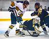 2016-11-11-Navy-Hockey-vs-Drexel-15