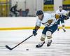 2016-11-11-Navy-Hockey-vs-Drexel-8
