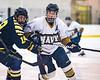 2016-11-11-Navy-Hockey-vs-Drexel-18