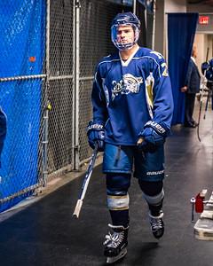 2016-11-12-NAVY-Hockey-vs-Army-Reading-24