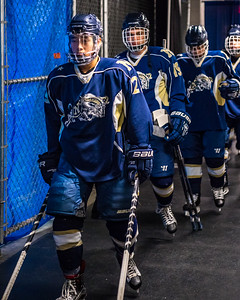 2016-11-12-NAVY-Hockey-vs-Army-Reading-13