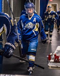 2016-11-12-NAVY-Hockey-vs-Army-Reading-19
