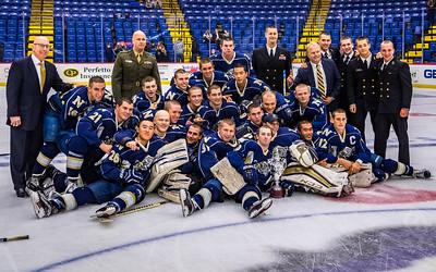 2016-11-12-NAVY-Hockey-vs-Army-Reading-1