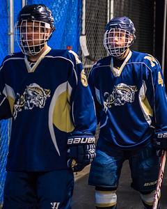 2016-11-12-NAVY-Hockey-vs-Army-Reading-15