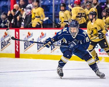 2016-11-12-NAVY-Hockey-vs-Army-Reading-33