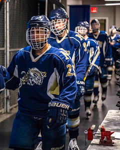 2016-11-12-NAVY-Hockey-vs-Army-Reading-18