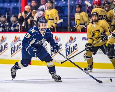 2016-11-12-NAVY-Hockey-vs-Army-Reading-32